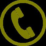 telephone-304968_1280