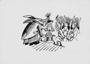 caricature-magicien1