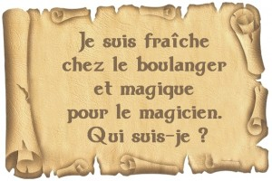 enigme-magicien2