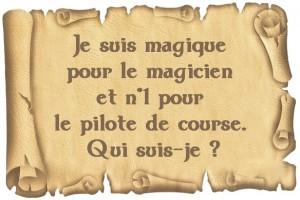 enigme-magicien3