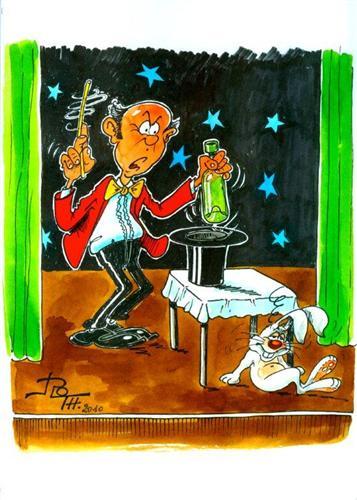 humour-vin-magie-2