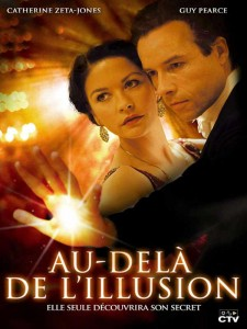 au-dela-de-l'illusion