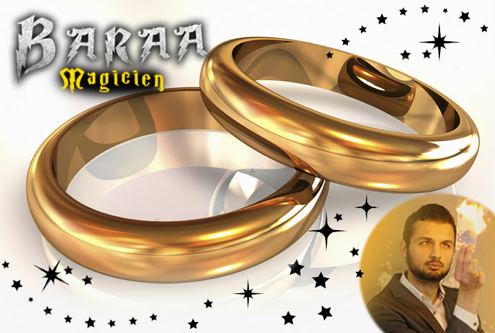 baraa-magicien-mariage